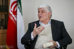 هاشمی: نتیجه عملکرد دولت روحانی کاهش ارزش پول ملی شد