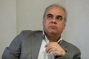 خبر استعفای معاون مطبوعاتی تایید شد