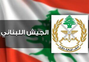 دستگیری یکی از عوامل ترور عضو برجسته حماس در لبنان