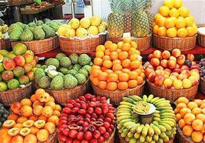 اگر میوه قاچاق مشاهده کردید بدون هرگونه رحمی آتش بزنید!