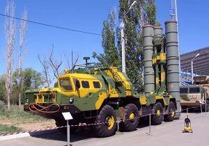 چرا سوریه از اس-۳۰۰ در برابر حمله صهیونیستها استفاده نمیکند؟