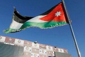 تصمیم اردن برای ارتقای روابط با سوریه