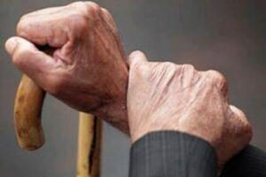زمان واریز حقوق بهمن ماه بازنشستگان