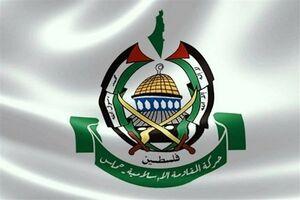 هشدار جنبش حماس به رژیم صهیونیستی