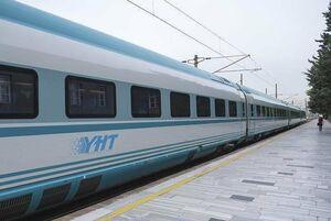 جزئیات سرقت تجهیزات ریلی از راه آهن تهران