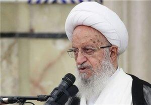 سخنان روحانی درباره فضای مجازی نادرست بود/ شما رئیس جمهوری اسلامی هستید؛ نه رئیس جمهور دموکرات سکولار