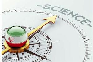 قدرت علمی