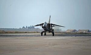 هشدار دمشق به رژیم صهیونیستی؛ در صورت ادامه حملات فرودگاه تل آویو را هدف قرار میدهیم