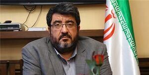 فیلم/ چرا افول آمریکا برای ایران اهمیت دارد؟