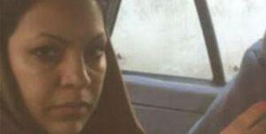 واقعیت ادعای شکنجه دراویش در زندان زنان تهران