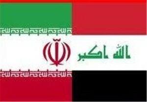 آمریکا: ایران یگانه پیروز حمله سال ۲۰۰۳ ما به عراق است