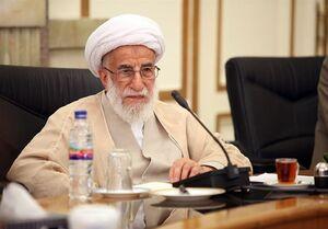 سخنران مراسم یومالله ۱۲ بهمن در حرم امام مشخص شد