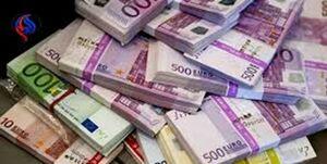 کانال مالی ایران و سوئیس راهاندازی شد/نقل و انتقالات مالی دو کشور توسط بیسیپی بانک