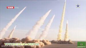 هدف از تهدید ایران چیست؟