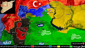 استان حلب (69).jpg