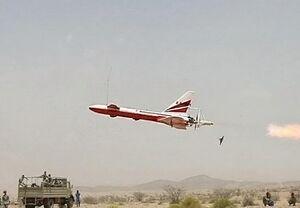 پرندههای «ابابیل» ایران بلای جان «پاتریوت» آمریکایی/ یمنیها چگونه با پهپادهای چند دلاری پدافند چند میلیارد دلاری شکار میکنند