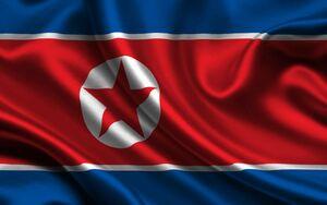 کرهشمالی سئول را تهدید کرد