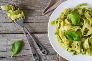 ۲۱ غذای رژیمی برای کاهش وزن در سرما