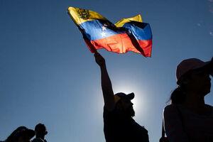 فرآیند انتخابات در ونزوئلا چگونه است؟