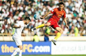 ۵ نکته برجسته درباره بازی  ایران و چین