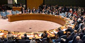 فیلم/ شکست مخالفان مادورو در شورای امنیت