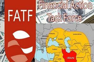 بهانه جدید FATF برای نگهداشتن ایران در لیست سیاه