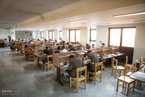 آخرین فرصت ثبت نام در پذیرش بدون کنکور بهمن ۹۷