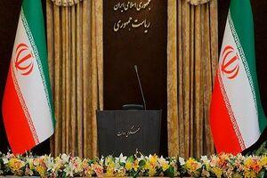 فرار از پاسخگویی به روش دولت روحانی