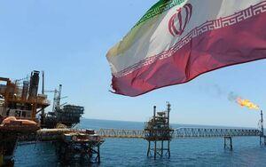 صادرات نفت