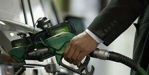 سهمیه بندی بنزین فعلا منتفی است