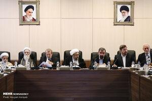 چه تضمینی برای خارج شدن از لیست سیاه FATF وجود دارد؟/ آمادگی FATF برای حمله به برنامه موشکی ایران