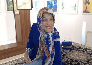 هدیه ویژه رونالدو به دختر ایرانی+عکس و فیلم