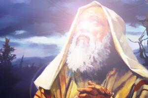 فیلم/ معجزهای که حضرت ابراهیم(ع) از خدا خواست