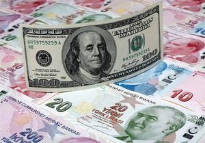 پیشنهاد حذف تخصیص ارز ۴۲۰۰ تومانی برای برخی کالاهای اساسی +جدول