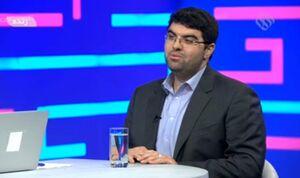 مجید شاکری