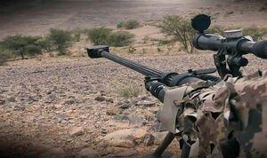 میدانداری انصارالله در جنوب عربستان/ جزئیات ضربات مهلک به 7 منطقه تحت کنترل مزدوران سعودی در استان های عسیر و نجران + نقشه میدانی
