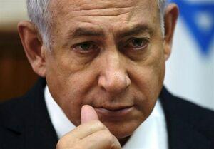 نخست وزیر آینده رژیم صهیونیستی کیست؟