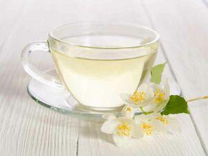 خواص چای سفید چیست/ تاثیر چای سفید در درمان سرما خوردگی، لاغری و دیابت