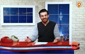 زیدان در صف مذاکره با فدراسیون فوتبال +فیلم