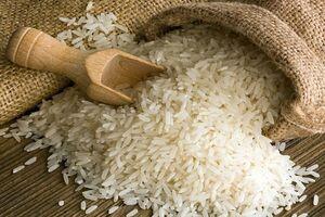 جدول/ نرخ انواع برنج در آستانه ماه مبارک رمضان
