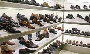 کفش شب عید گران نمیشود/ تولید سالانه ۲۵۰ میلیون جفت کفش