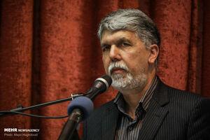 واکنش وزیر ارشاد به شایعات درباره تهدید شدن به استیضاح