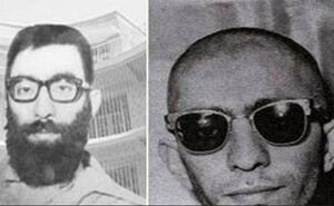 شکنجه اشتباهی رهبر انقلاب توسط ساواک