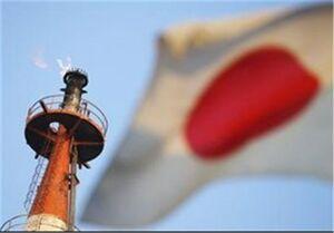 بارگیری ۸۵۰هزار بشکه نفت خام ایران برای ارسال به ژاپن