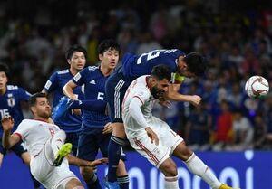 بازتاب شکست ایران در AFC