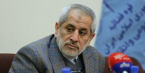 توصیه احمد توکلی به دادستان تهران