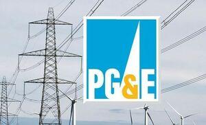 بزرگترین شرکت توزیع برق و گاز آمریکا اعلام ورشکستگی کرد
