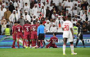 چهار عامل اصلی فینالیست شدن قطر
