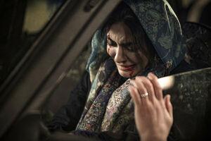 «دیدن این فیلم جرم است»در سوژه مردود است/چرا این فیلم تصور غیرواقعی از ایران ارائه میدهد