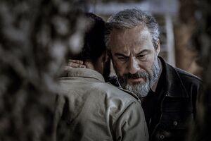 استاندارد دوگانه سازمان سینمایی؛ «دیدن این فیلم جرم است» همچنان در توقیف